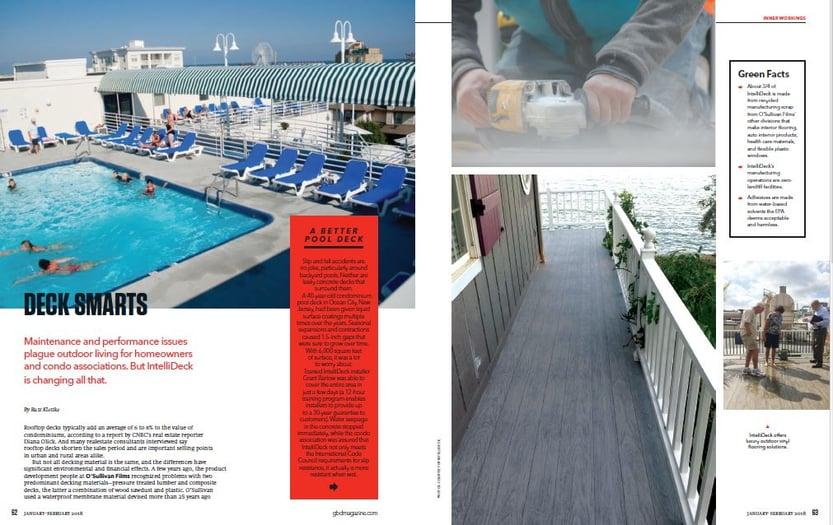 Green Builder Magazine.jpg