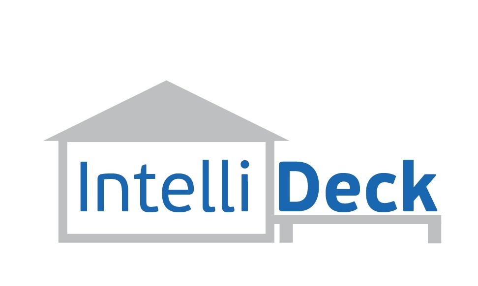 IntellideckLogo.jpg